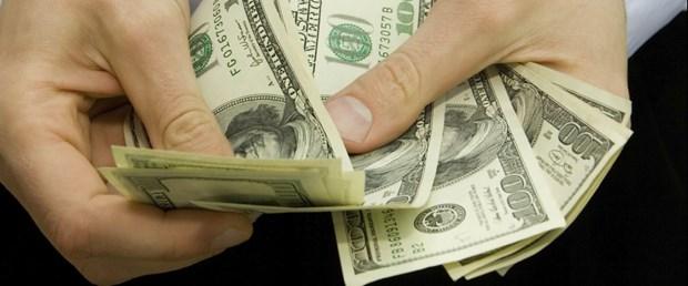 TL, dolar karşısında yüzde 2 yukarda