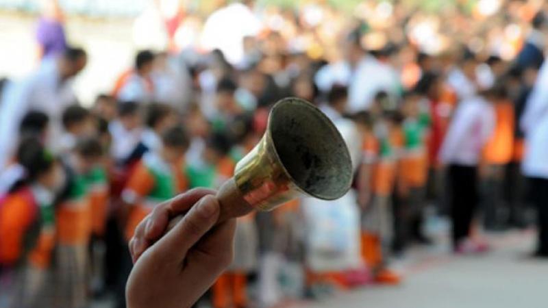 okullara_kayit_donemi_basladi_bin_liradan_baslayan_bagis_mikrati_25_bin_liraya_kadar_cikiyor