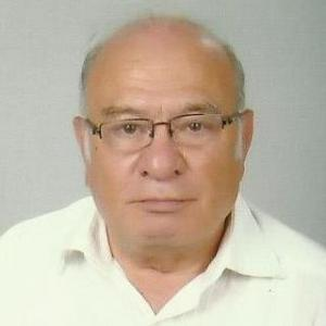 Şahin Ateşoğlu
