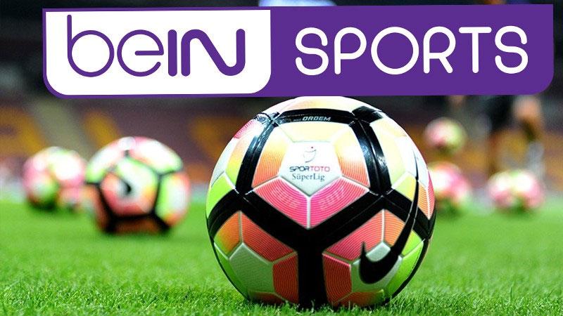 Süper Lig'de yayın krizi çözüldü; 3 yıllık anlaşmaya varıldı
