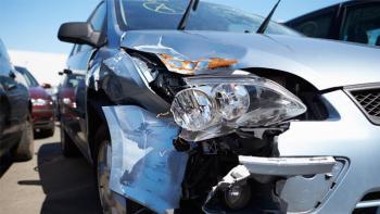 1.7 milyon ağır hasarlı araç trafikte ama endişeye gerek yok
