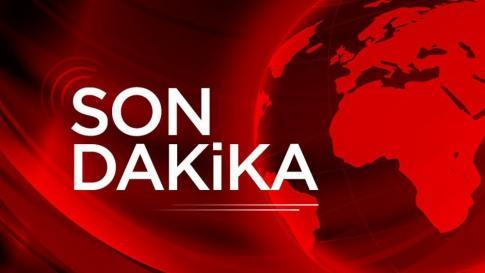 Gelecek Partisi Genel Başkan Yardımcısı Selçuk Özdağ'a silahlı ve sopalı saldırı düzenlendi!