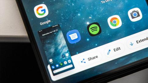 Android 11'le işte bu yenilikler gelecek