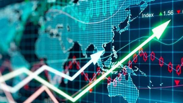 Ağustos ayı enflasyon rakamları açıklandı: Yıllık yüzde 11.77