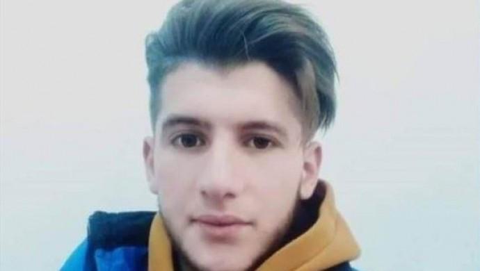 Ali Hemdan cinayetine dair iddianame kabul edildi: Polis sendelememiş, Hemdan dur ihtarına uymuş