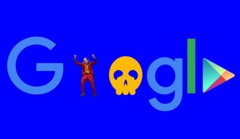 Google'dan uyarı: Bu uygulamaları telefonunuzdan silin, bilgileriniz çalınabilir