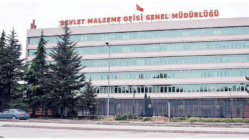 AKP İl Yönetim Kurulu üyesinin 4 yılda 130 ihale aldığı ortaya çıktı