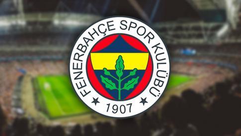 Fenerbahçe son 8 haftada takımın başında kimin olacağını duyurdu