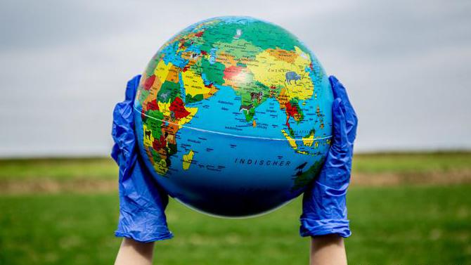 Dünya Sağlık Örgütü: Koronavirüs mevsimsel bir salgın değil