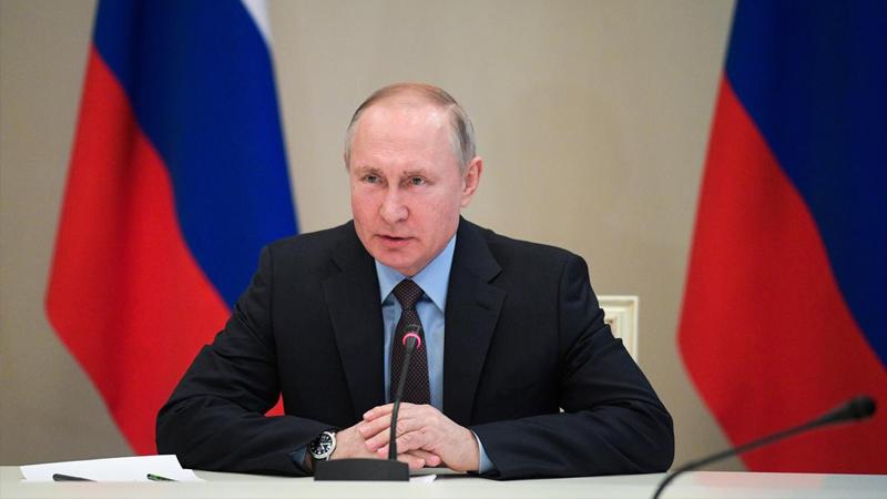 Putin'in 'ilk Koronavirüs aşısı' dediği Sputnik hakkında neler biliniyor?