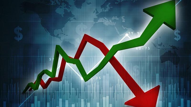 Temmuz ayı enflasyon rakamları beklentinin altında kaldı: Yıllık bazda yüzde 11,76