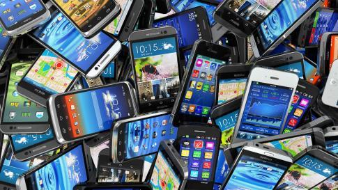İkinci el cep telefonları ve tabletler sertifikalı, garantili olarak satılacak