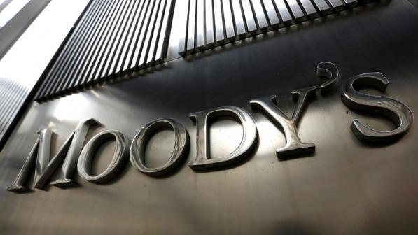 Moody's, 3 gerekçeyle Türkiye'nin notunu kırdı