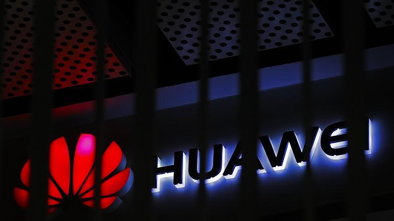 ABD Dışişleri Bakanı Pompeo: Huawei, Türkiye'deki ABD askerlerinin varlığı için tehdit