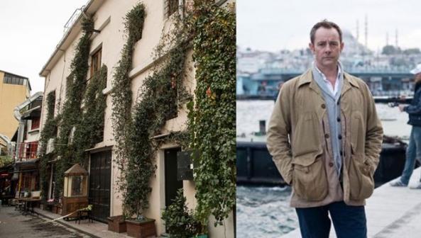 İngiliz ajanın evine kiracı bulunamıyor