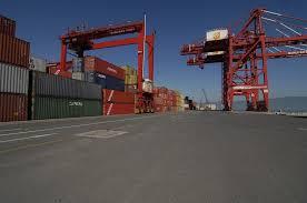 Dış ticaret açığı ilk sekiz ayda yüzde 70 arttı
