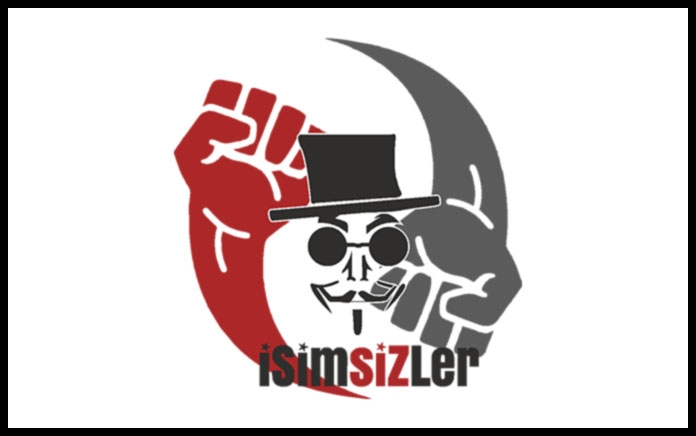 Tutuklu Taylan Kulaçoğlu'nun kardeşi Özen Kulaçoğlu, yazar Temel Demirer ve gazeteci Hakan Gülseven gözaltına alındı