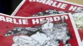 Cumhurbaşkanı Erdoğan ile ilgili karikatür nedeniyle Charlie Hebdo dergisi hakkında soruşturma başlatıldı