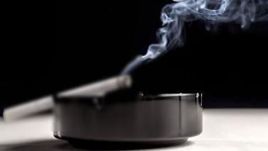 Bilim Kurulu üyesinden 'kafa karışıklığı' uyarısı: Sigara örneğini verdi