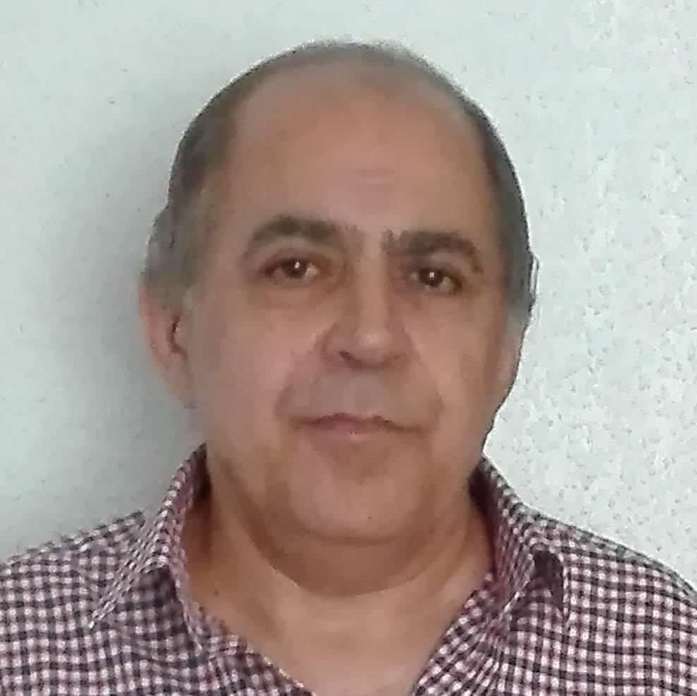 ATOM ÇAĞI / İşçi Babama Saygıyla…