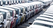 Yetkili: Otomobil yatırım aracı haline geldi; fiyat artışı devam eder