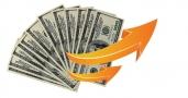 Dolar zirve yeniledi