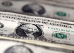 Kamunun borçları sadece üç günde 47 milyar 75 milyon TL arttı