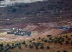 Reuters: Türkiye, İdlib'de kuşatılan gözlem noktasından çekiliyor