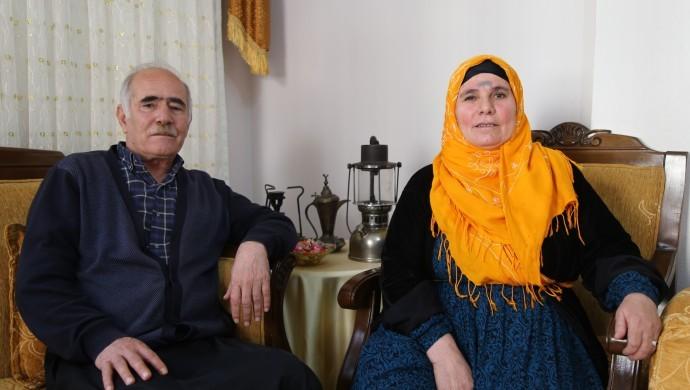 Sürgünle başlayan 27 yıllık baskı ve mücadele