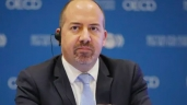 OECD Ülke Araştırmaları Direktörü Pereira: Türkiye de Malezya gibi yolsuzlukla mücadele ajansı kurmalı