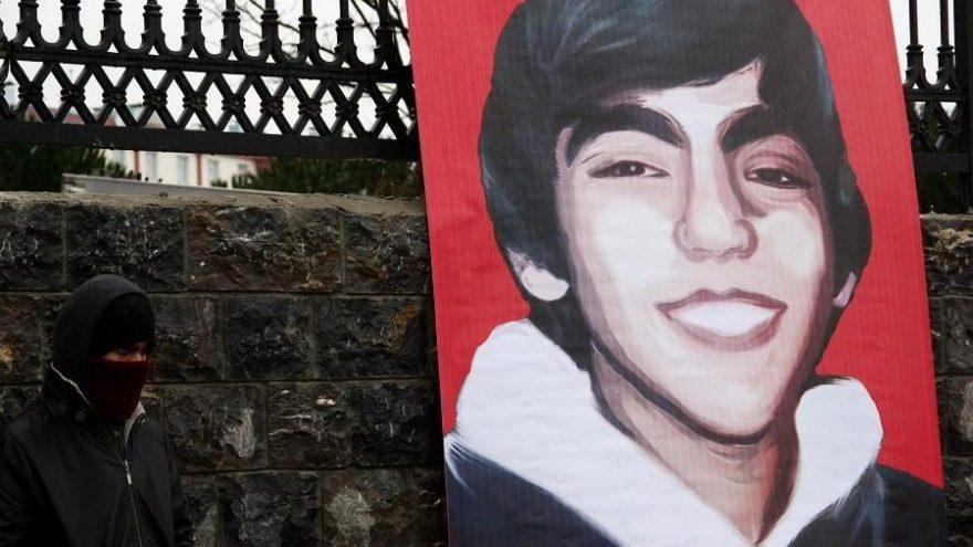 Elvan ailesinden hakime çağrı: Güvenilirliğin yok, davadan çekil