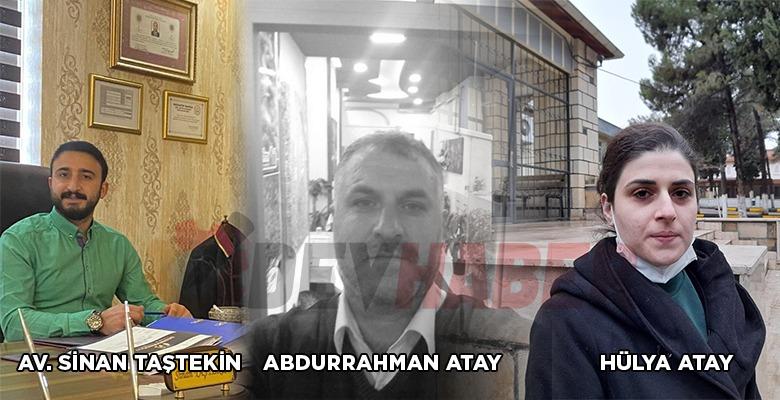 Gaziantep Cezaevi'nde 'ihmal' öldürdü iddiası