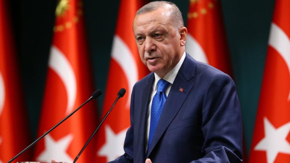 Anket: Cumhurbaşkanı Erdoğan'ın görevini yapış tarzını onaylamayanların sayısı, onaylayanlardan fazla