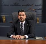 Başkan Ay: Gaziantep Futbol Kulübü, hiç kimsenin şahsi meselelerine alet edilecek bir kurum değildir