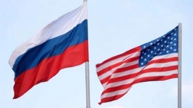 Rusya ABD'yi Ukrayna konusunda uyardı