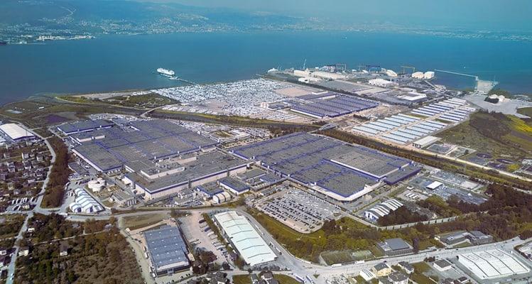 Ford Otosan'daki 248 milyonluk yolsuzluk: Nasıl başladı? Suçlamalar ne?