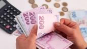 İhtiyaç kredisi kullanımında rekor artış