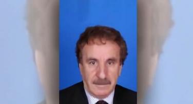 İstanbul'da bir öğretmen 'corona' nedeniyle hayatını kaybetti