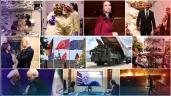 Dünya basınında bugün | Batı Avrupa'da normalleşme hızlanıyor