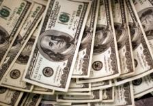 Ödemeler dengesi yılın ilk çeyreğinde yaklaşık 8 milyar dolar açık verdi