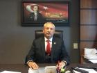 """CHP GAZİANTEP VEKİLİ KAPLAN : """"  BİRLİKTE ÇÖZELİM """""""