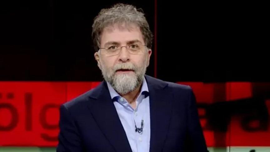 Serkut Bozkurt: Ahmet Hakan,Sezgin Baran Korkmaz'dan para alan 12 gazeteciden biri