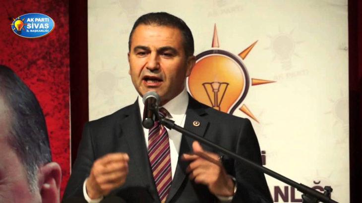 Adalet Bakanlığı'nın milyonluk ihalelerinin adresinde 'AKP' ayrıntısı!