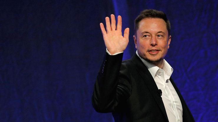 Elon Musk kripto paraları manipüle etmeye devam ediyor