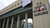 """""""Soylu'nun kuzeninin istifa ettiği şirket, 15 TL'lik medikal ürünü SGK'ya bin TL'ye satmış"""""""