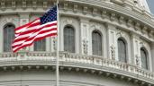 ABD'den KKTC ve Türkiye'ye Maraş tepkisi: Kışkırtıcı, kabul edilemez