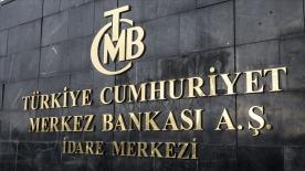 Görevden alınan Merkez Bankası başkanları iki yıl boyunca maaşlarını almaya devam edebiliyormuş