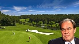 Ziraat Bankası, Demirören Grubu'nun 10 milyon dolara aldığı golf sahasını 320 milyon dolara aldı iddiası!