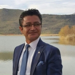 CHP eski yönetici Deniz Kurtoğlu yoğun bakımda