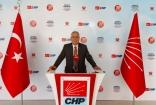 CHP Gaziantep İl Başkanı Uçar'dan bayram mesajı